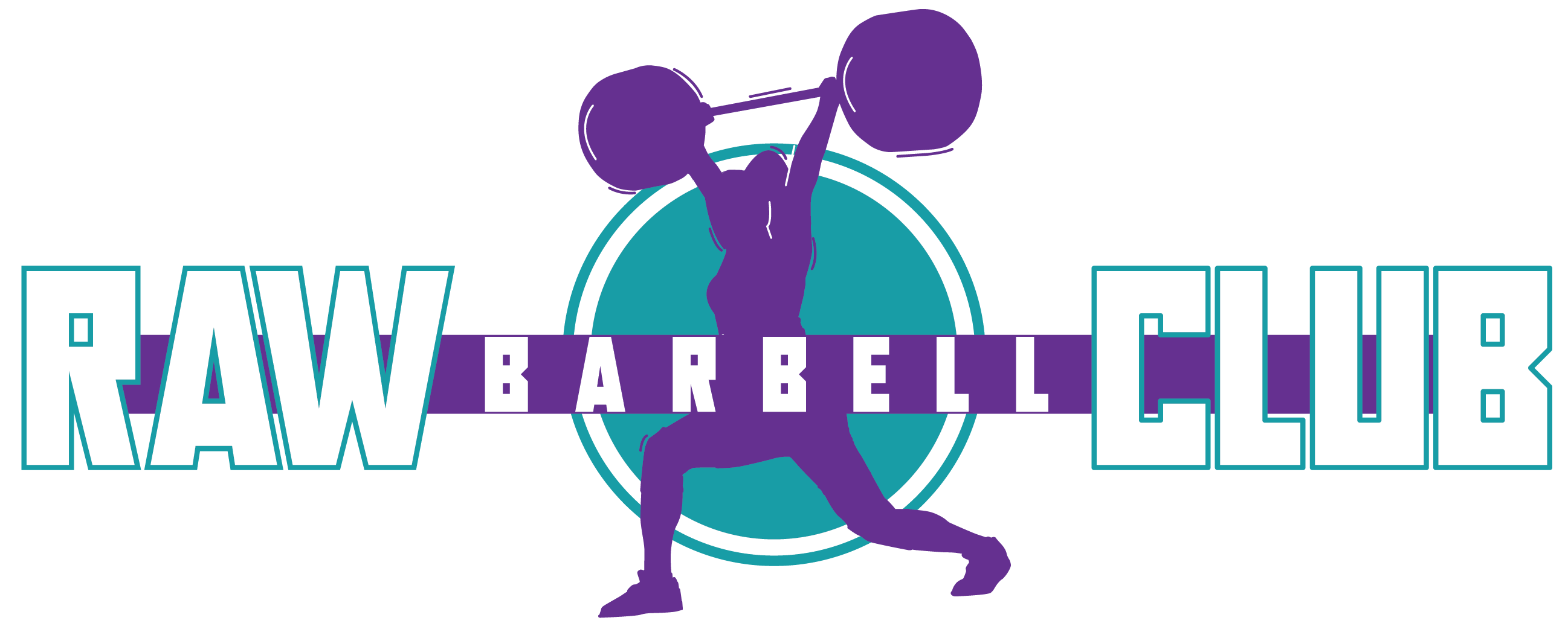 RAW Barbell Store